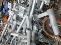 Metall Recycling Hannover Bild3