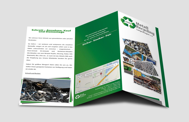 http://www.metallrecycling-langenhagen.de/wp-content/uploads/2015/02/Flyer_Seite_1.jpg