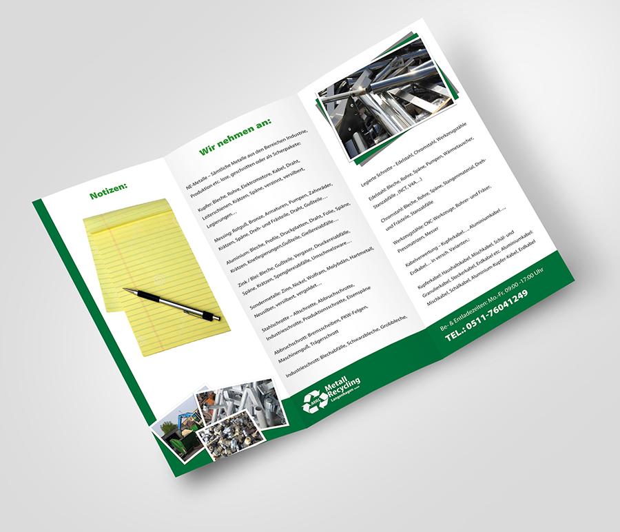 http://www.metallrecycling-langenhagen.de/wp-content/uploads/2015/02/Flyer_Seite_2.jpg
